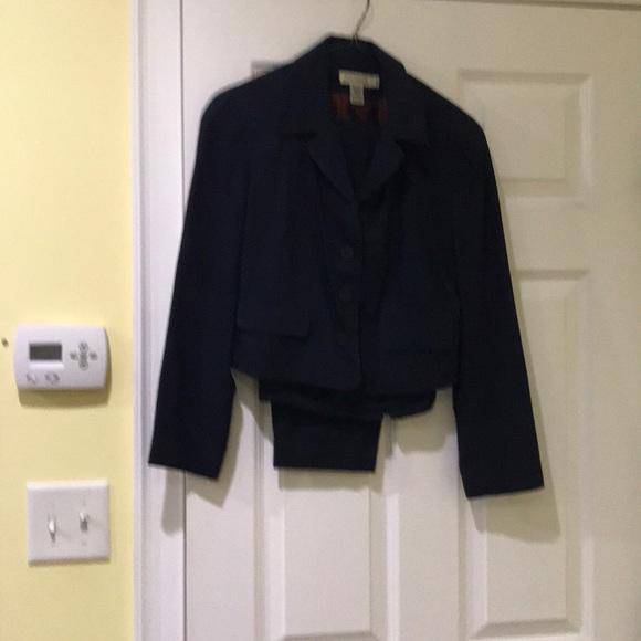 Ann Taylor Other - Pant suit
